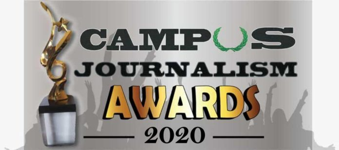 Youths-Digest-Campus-Journalism-Award
